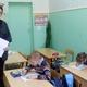 Бондарева Анна Николаевна