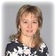 Сторожева Наталия Петровна