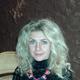 Вовченко Екатерина Александровна