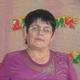 Хевронина Нина Степановна