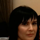 Ибрагимова Зарема Рамазановна