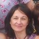 Дементьева Наталья Леонидовна