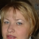 Митрофанова Инесса Викторовна
