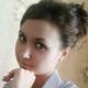 Нагорнова Анна Васильевна