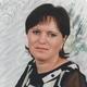Шальнева Вера Александровна