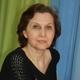 Сурикова Екатерина Александровна