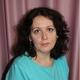 Собакарева Анна Владимировна