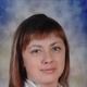 Лазарева Ирина Сергеевна