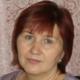 Аркадьева Маргарита Вениаминовна