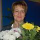 Денисова Ирина Александровна