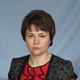 Харитончук Юлия Николаевна