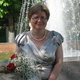 Лескова Светлана Васильевна