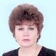 Галета Галина Васильевна