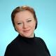 Абрамова Екатерина Александровна