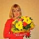 Газетдинова Ольга Александровна