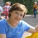 Макарова Лилия Валерьевна
