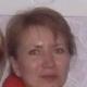 Белякова Ольга Вениаминовна