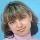 Антонова  Елена Михайловна