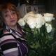 Фёдорова Марина Геннадьевна