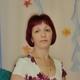 Мальцева Фируза Николаевна