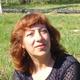 Саенко Галина Николаевна