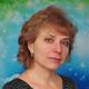 Сабина Елена Николаевна