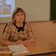 Шеремет Наталия Валерьевна