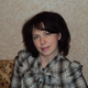 Зюхова Екатерина Владимировна