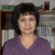 Недорезова Лилия Александровна