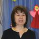 Кудрова Татьяна Николаевна