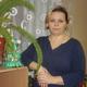 Тюрина Елена Олеговна