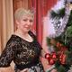 Миронова Наталья Олеговна