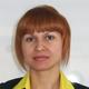 Ершова Марианна Александровна