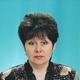 Трошкова Валентина Леонидовна