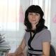 Аширова Марина Владимировна