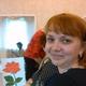 Сердюкова Анна Григорьевна