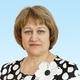 Ракутова Анна Георгиевна