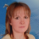 Бобрай Елена Николаевна