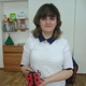 Скурятина Анна Александровна