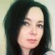Филиппова Лилия Николаевна
