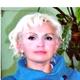 Каримова Элина Александровна