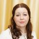 Чертищева Марина Леонидовна