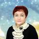 Созинова Вера Владимировна