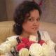 Успехова Ирина Александровна
