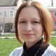 Береговая Оксана Николаевна