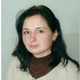 Гурова Наталья Викторовна