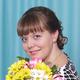 Авдеева Надежда Михайловна