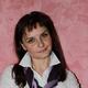 Гришина Светлана Вадимовна