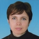 Осташко Ирина Ивановна