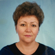 Карамышева Надежда Фёдоровна